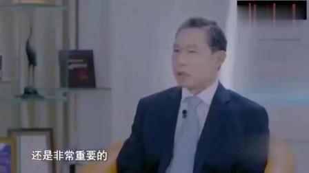 钟南山认可家风对人成长很重要,他家都是讲医疗和学术上的追求!