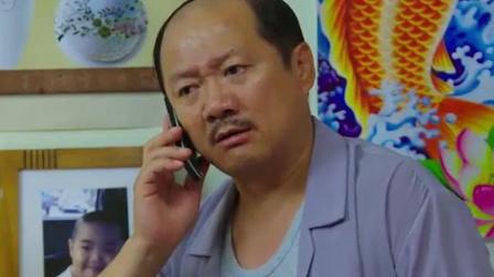 """""""谢广坤""""唐鉴军高能怼网友 粤语歌唱跳信手拈来?"""