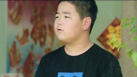 《刘老根3》盛产熊孩子?同样是儿孙却差别巨大,谢腾飞听完都惨哭了