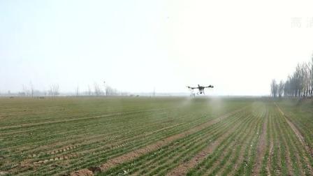 山东:不误农时 抓好春季农业生产 早安山东 20200226 高清版