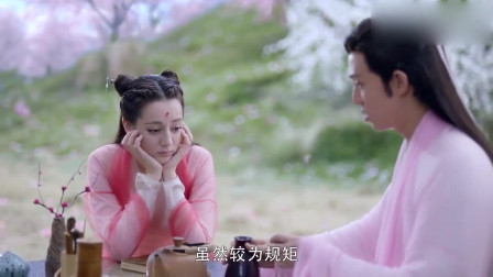 枕上书:高伟光真的无欲无求吗,但是陈楚河说他喜欢毛茸茸的宠物!