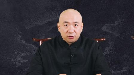 鬼谷子第29节带LOGO1920P.mp4