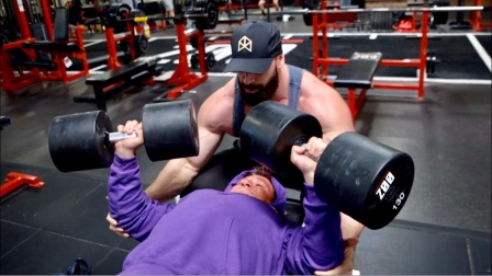 Bradley Martyn Steve Will Do It冲击他的pr Full send healthiest man alive. bradley martyn steve will do it冲击他的pr