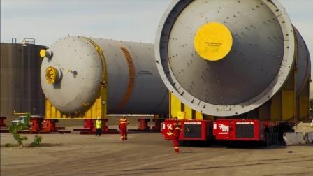 两批LNG订单遭撕毁,美供应商欲拥抱中国,不料中国已提前布局?