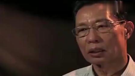 不一样的钟南山: 他的私人教练是谁你一定想不到