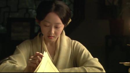 """古代提倡女子""""无才便是德"""",为何李清照却流传百世?"""