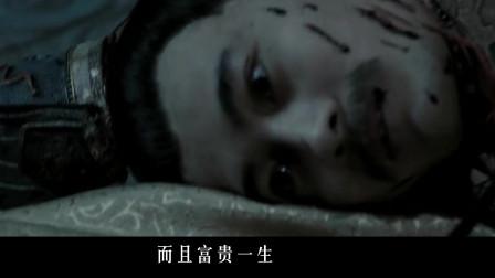 李世民弑兄杀弟,连刚出生的侄子都不放过,为何却放过了两位哥哥