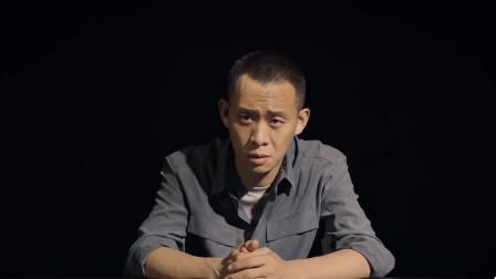 大剧联动,《重生》与其他热播剧混剪,3月七号优酷视频独播