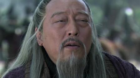 诸葛亮号称卧龙,庞统号称凤雏,那司马懿叫什么?