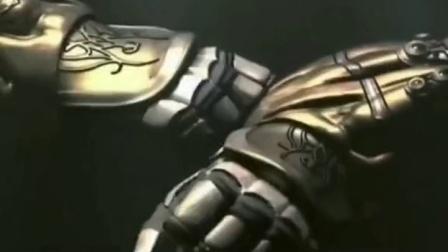 英雄联盟差点被叫成魔法战争。