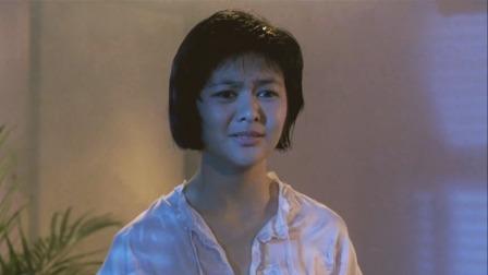 夏日福星 五福星爆笑整蛊关之琳,竟然在房间放火