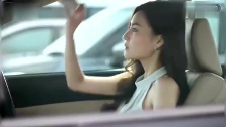 创意广告:无论多简单的泰国广告,依然套路满天飞!