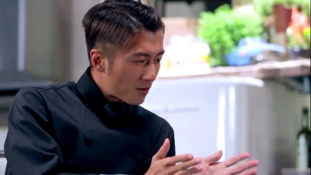 谢霆锋不再沉默,节目中首谈王菲,这就是他一直深爱王菲的原因?