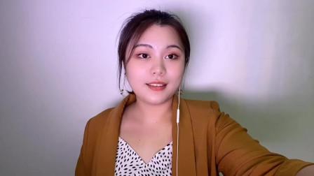 《北京东路的日子》送给大家,希望大家喜欢,青春一直在!