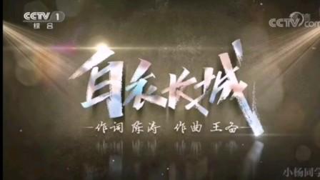 华语MV《白衣 长城》