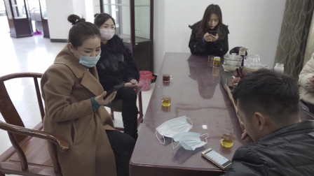 江苏部分城市已解封 带大家去拜访一位百万粉丝自媒体团队 看看他们是如何工作的