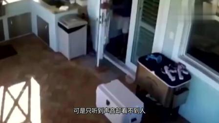 5岁男孩捉迷藏躲进冰箱,当父母找到时,心都碎了