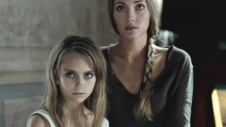 高分冷门电影,五位未成年少女被奶奶强迫嫁人,最小的刚满12岁!