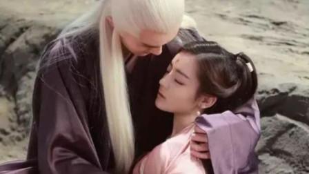 影视:东华虐妻惨目忍睹,凤九遍体鳞伤怒吼:来世我让你加倍奉还!