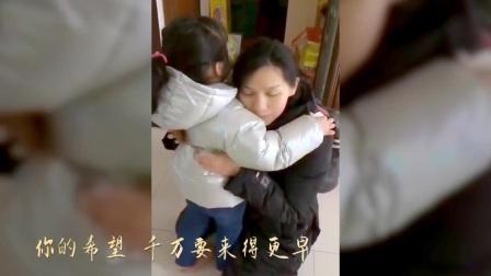 """《白衣 长城MV》诠释着医者仁心的使命与担当!""""白衣誓言,经得起战火燃烧。"""""""