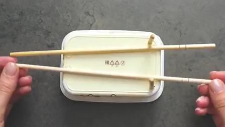 变废为宝:吃剩的冰棒盒不要扔,看达人如何质变为创意多肉盆栽
