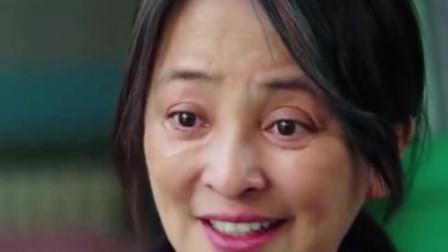"""她曾扬言""""打死不嫁中国人"""",三嫁老外被抛弃,如今混不好又回国捞金"""