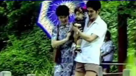 赣州80年代的老视频 原生态的红旗大道