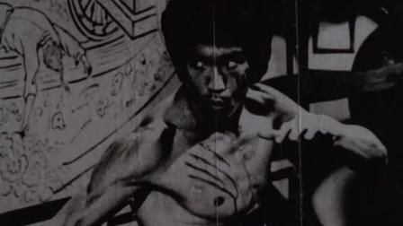 《马粥街残酷史》热血剪辑,主角被欺负觉醒篇。