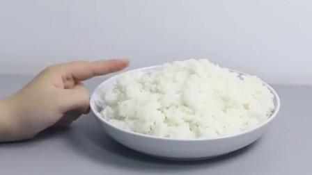 剩米饭怎样放才能不串味不变质?3种保险方法任你选,懒人了解下?