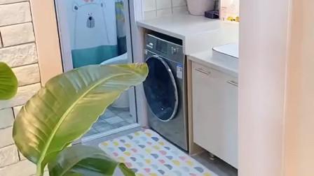 家里卫生间能提升幸福感的物件有哪些?这里来告诉你