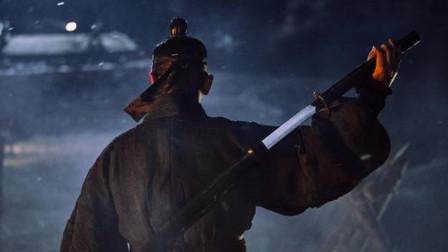 高分丧尸题材美剧《王国》第二季3月放出,全智贤将引领第三季