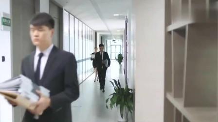内衣先生:宝姐霸气非凡,儿子哪怕当上公司总裁,也受她管束