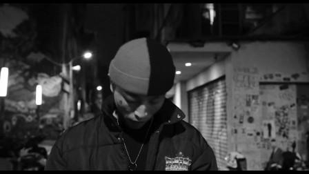 【Cashin hiphop】Toryondacloud ft. 楊賓Young B - 2Deep