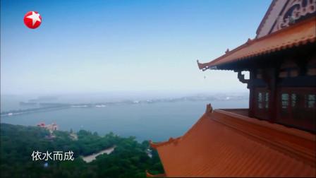 极限挑战:武汉寻宝之旅,欢快无限,极挑团各显神通破谜题