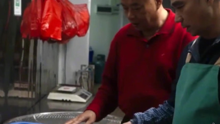 舌尖上的中国人:它被誉为舌尖上的金镶肉,浓郁鲜香的酿猪皮你想吃吗