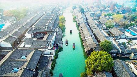 浙江青田县约10万人在意大利,近期有千名华侨回国