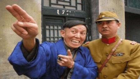 被国人骂了几十年的汉奸,却救过29万中国人,晚年在日本郁郁而终