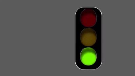 红绿灯小知识