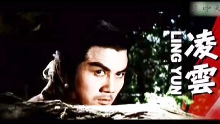 六刺客:这部翻拍自日本武士片的电影,却也成功地塑造了六刺客