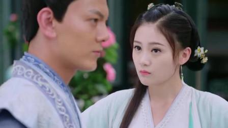 王爷本来不爱吃豆腐,听了穿越女的话,决定开始吃豆腐了