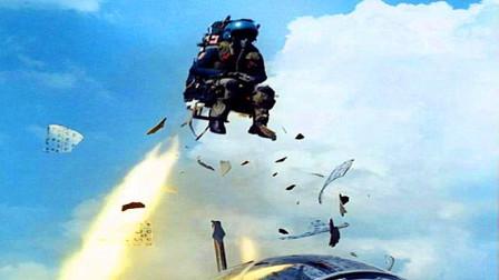 美中将急于驾驶米格23失控,弹射逃生丧命,军方:太难操控!