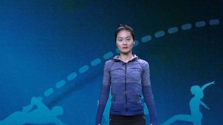上海市中小学网络教学课程 高三 体育与健身:健康教育:预防损伤,自我保护