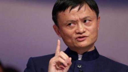 """如果中国""""人口""""只剩下7亿人,会发生什么?马云曾经一语道破!"""
