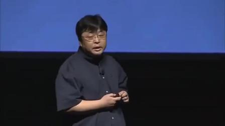 罗永浩:方舟子情商有限,本来想黑罗永浩却没想到竟成了帮忙!