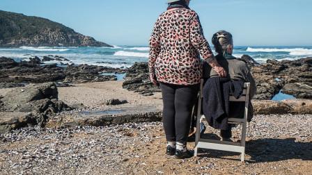 老年人注意!三件事一定要慎重考虑!不然家庭不和,难以养老 !