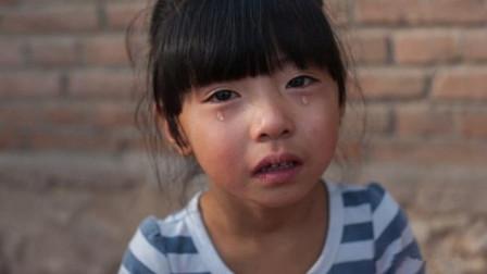 我天!山村女孩韩甜甜又火了,翻唱2020最火的歌超越原唱,太好听了