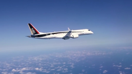 飞机在高空飞行时,为何机身不会结冰?科研人员是这样回答的
