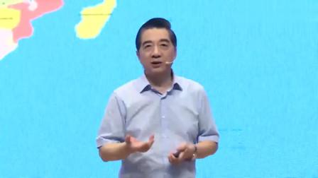 张召忠-公元千年我们是世界中心,2025年咱们会再度崛起!
