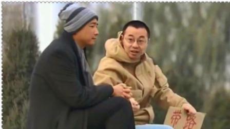 徐峥的这部电影,完美的诠释了男人为什么会有七年之痒!精彩片段欣赏