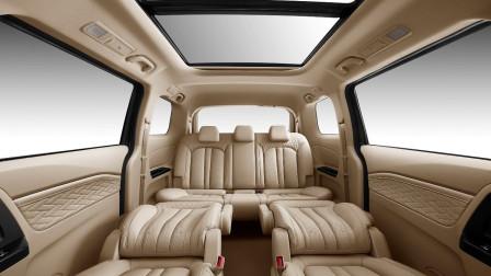 又一款SUV火了!新车仅11万,无框门+隐私玻璃,10万公里无大修